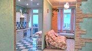 Аренда квартиры посуточно, Севастополь, Ул. Репина - Фото 1