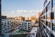 Продается квартира г.Москва, Нижняя Красносельская, Купить квартиру в Москве по недорогой цене, ID объекта - 327516342 - Фото 19