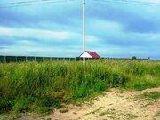 Продается земельный участок 1,9 Га. Участок расположен в Смоленской об - Фото 2