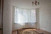 3-к кв. Ставропольский край, Ставрополь ул. Пирогова, 72 (74.0 м) - Фото 1