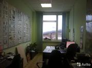 Офисное помещение, 27 м