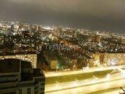 8 500 000 Руб., Продажа квартиры, Новосибирск, Ул. Державина, Продажа квартир в Новосибирске, ID объекта - 330078514 - Фото 12