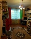 Продается 3-к Квартира ул. Вячеслава Клыкова пр-т, Купить квартиру в Курске по недорогой цене, ID объекта - 321048258 - Фото 5
