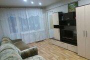 Продажа квартир ул. Белова, д.12