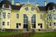 Продам дом, Ярославское шоссе, 5 км от МКАД, Таунхаусы в Мытищах, ID объекта - 500606082 - Фото 3