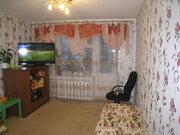 Продам 1 комн. благоустроенную квартиру по ул.Кирова, 39 в г.Кимры