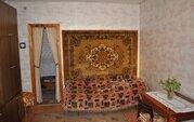 1-комнатная квартира на Труда, Купить квартиру в Калуге по недорогой цене, ID объекта - 322981459 - Фото 4