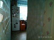 3-к квартира ул. Антона Петрова, 216, Купить квартиру в Барнауле по недорогой цене, ID объекта - 320694967 - Фото 9