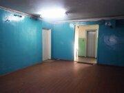 Продается комната с ок, ул. Медицинская, Купить комнату в квартире Пензы недорого, ID объекта - 701034063 - Фото 5