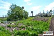 Участок 15 соток в городе Волоколамска - Фото 3