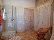 Продажа квартиры, Купить квартиру Рига, Латвия по недорогой цене, ID объекта - 313139694 - Фото 3
