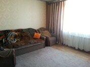 Двухкомнатная, город Саратов, Купить квартиру в Саратове по недорогой цене, ID объекта - 319870545 - Фото 6