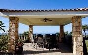 2 900 000 €, Роскошная Вилла класса люкс с панорамным видом на море в районе Пафоса, Продажа домов и коттеджей Пафос, Кипр, ID объекта - 503103877 - Фото 7