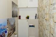 4 250 000 Руб., Для тех кто ценит пространство, Купить квартиру в Боровске, ID объекта - 333432473 - Фото 41