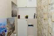 4 700 000 Руб., Для тех кто ценит пространство, Продажа квартир в Боровске, ID объекта - 333432473 - Фото 41