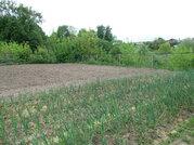 Продается земельный участок в д.Сеньково Озерского района - Фото 3