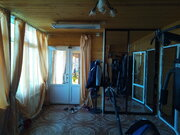 Продается дом в г.Можайске - Фото 3