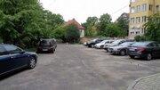 Двухкомнатные квартиры в центре города, Продажа квартир в Калининграде, ID объекта - 328954292 - Фото 3