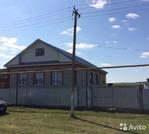 Купить дом в Республике Татарстане