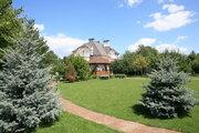 Продажа шикарного поместья, расположенного в пригороде Черкасс - Фото 4
