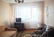 Квартира, ул. Марковцева, д.16 к.А
