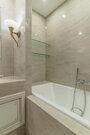 18 499 126 Руб., Просторная квартира в новом доме | Видное, Продажа квартир в Видном, ID объекта - 322948534 - Фото 15