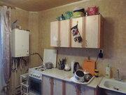 Купить квартиру с индивидуальным отоплением на ул. Есенина, Купить квартиру в Белгороде по недорогой цене, ID объекта - 328942818 - Фото 4