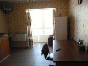 Квартира в Ивантеевке - Фото 3