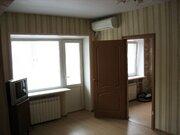 Продажа 2х комнатной , не догрогой квартиры с отличными документами - Фото 4