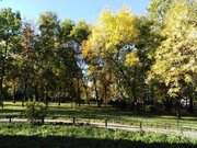 Продажа комнаты, м. Проспект Ветеранов, Ул. Пограничника Гарькавого - Фото 2