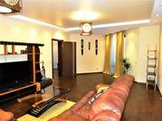 Продается прекрасная 3-х комн.квартира в г.Москва - Фото 2