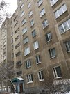 Квартира, ул. Комсомольская, д.282 - Фото 3