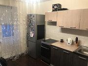 1-комнатная квартира в Марусино - Фото 1