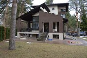 1 600 000 €, Продажа дома, Emla Drzia, Продажа домов и коттеджей Рига, Латвия, ID объекта - 502091284 - Фото 1
