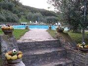 1 800 000 €, Каменный коттедж в Тоскане как отличная инвестиция, Продажа домов и коттеджей в Италии, ID объекта - 503897177 - Фото 9
