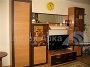 Продажа квартир в Абинске