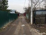 Продается участок. , Люберцы г, СНТ Зеленая Зона - Фото 4