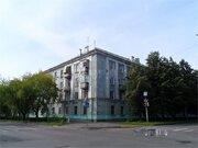 Продажа квартиры, Северск, Ул. Свердлова - Фото 1