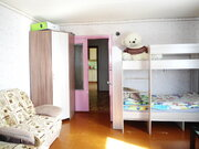 Половина дома в Камышлове, ул. Северная, 63-д - Фото 3