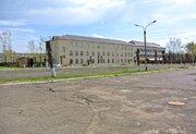 Продам Базу в Красноярске, 1,8 га, 8 зданий. - Фото 4