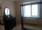 Продается 2х-комнатная квартира, Купить квартиру в Наро-Фоминске по недорогой цене, ID объекта - 321522004 - Фото 5