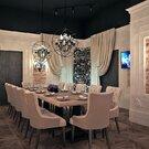 Шикарный Караоке - Ресторан в центре Сочи - Фото 3