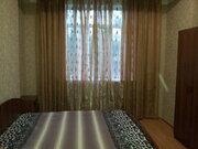 Апартамент посуточно на гайдара Гаджиева д.1б, Квартиры посуточно в Махачкале, ID объекта - 323229610 - Фото 4