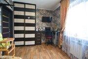 Продам 2-к квартиру, Новокузнецк город, Транспортная улица 77 - Фото 5