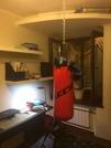 1 комнатная квартира,5квартал Капотни, д.9, Купить квартиру в Москве по недорогой цене, ID объекта - 317825619 - Фото 9