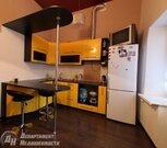 4 300 000 Руб., Продам эксклюзивную двухуровневую квартиру, Купить квартиру в Ижевске по недорогой цене, ID объекта - 309485650 - Фото 4