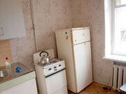 Сдам 1 комнатную квартиру ул Радищева (ленинский район), Аренда квартир в Ярославле, ID объекта - 319229063 - Фото 7