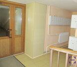 Продам квартиру в Орле на Октябрьской - Фото 2