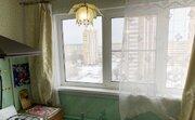 Уютная квартира в Красносельском районе. Прямая продажа, возможна ипот
