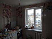 Продажа квартиры, Севастополь, Ул. Маршала Геловани